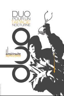Duo Pour Un Tapage Nocturne